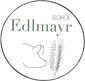 Biohof Edlmayr Logo